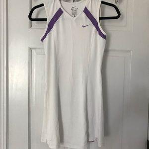 Nike Dry Tennis Dress